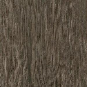 Laminate CommercialHandsculptedLaminateCollection L6582 RiverBoatBrown