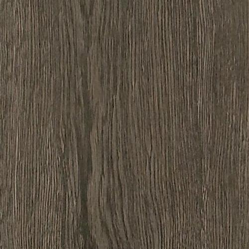 Commercial Handsculpted Laminate Collection River Boat Brown