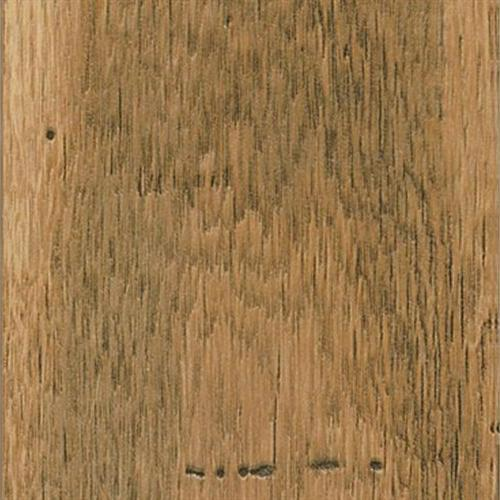 Architectural Remnants in Natural - Laminate by Armstrong