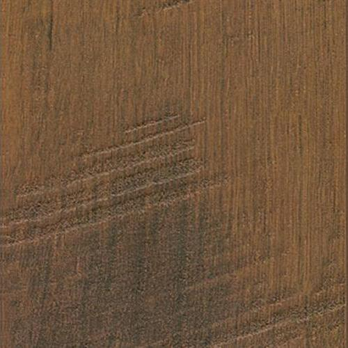 Architectural Remnants in Gunstock/butterscotch - Laminate by Armstrong