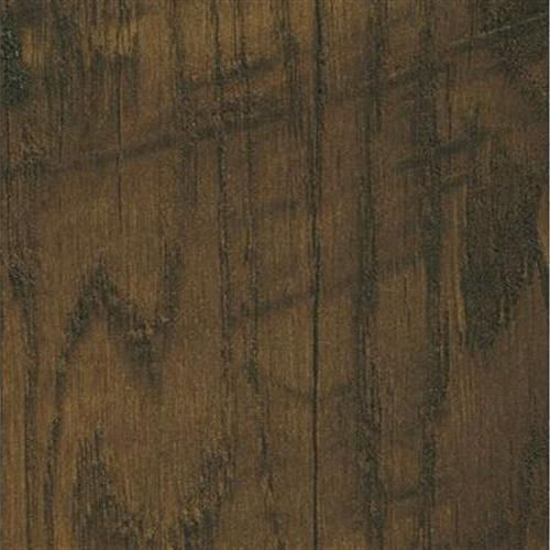 ProductVariant swatch small for Saddle/mocha flooring product