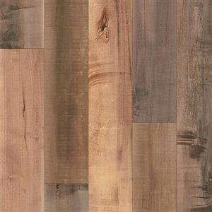 Laminate ArchitecturalRemnants L6625 WorldyHue
