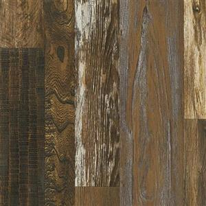 Laminate ArchitecturalRemnants L6626 OldOriginalWoodBrown
