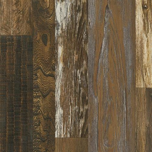 Laminate Architectural Remnants Old Original Wood Brown  main image