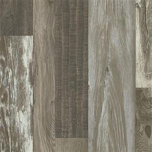 Laminate ArchitecturalRemnants L6627 OldOriginalBarnGray