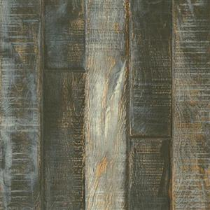 Laminate ArchitecturalRemnants L6633 SurfSide-AzureMist