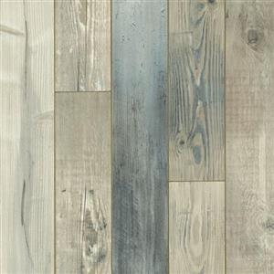 Laminate ArchitecturalRemnants L6635 SeasidePine-SaltAir