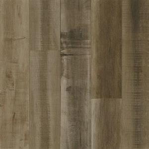 Laminate ArchitecturalRemnants L6657 GlobalReclaim-WorldyGris