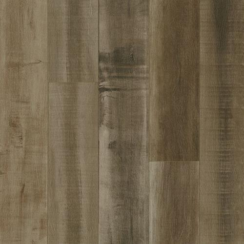 Architectural Remnants in Global Reclaim   Worldy Gris - Laminate by Armstrong