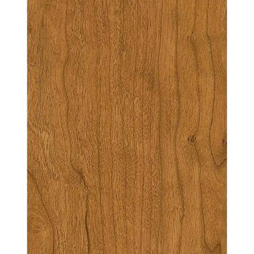 American Home Elite Plank Collection