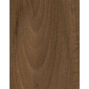 Laminate AmericanHomeElitePlankCollection L0124 FarmFence