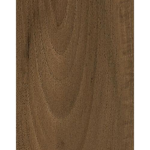 American Home Elite Plank Collection Farm Fence