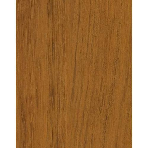 American Home Elite Plank Collection Jatoba Rustic Natural
