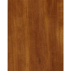 Laminate AmericanHomeElitePlankCollection L0129 HarvestBronze