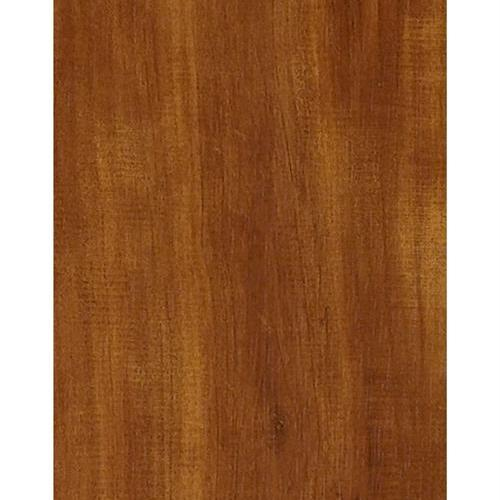 American Home Elite Plank Collection Harvest Bronze