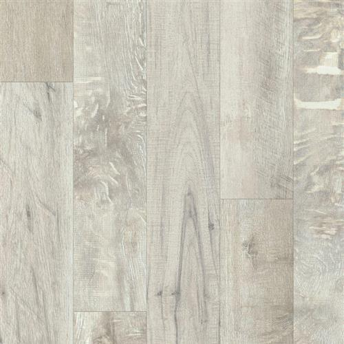 Architectural Remnants in White Washed - Laminate by Armstrong