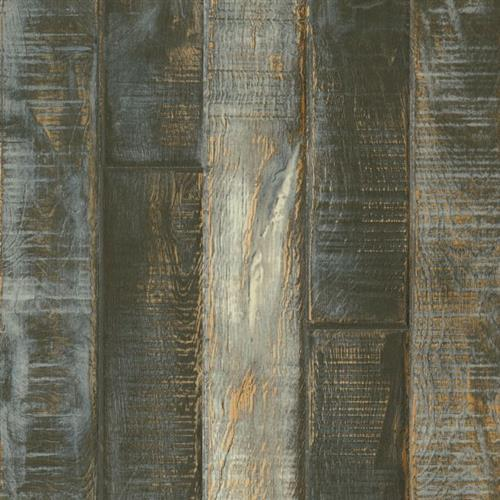 Room Scene of Architectural Remnants - Laminate by Armstrong