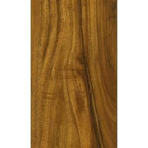 Laminate RusticsPremium L0242 NaturalNative