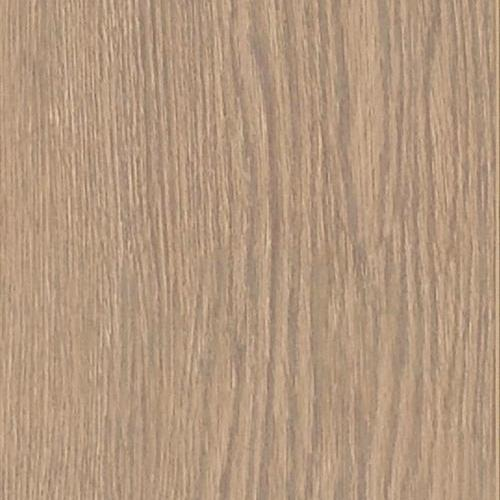 ProductVariant swatch small for Coastline Clam flooring product
