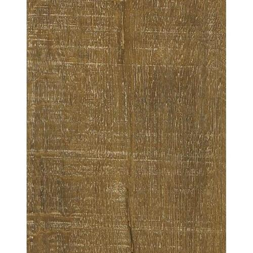 ProductVariant swatch small for X Grain Khaki/rough Cut Khaki flooring product