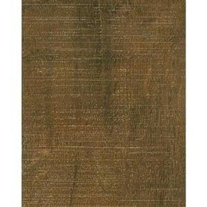 Laminate RusticsPremium L6603 X-GrainSableRoughCutSable
