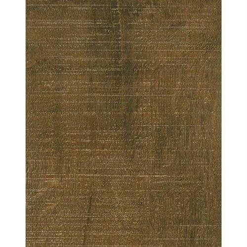 Laminate Rustics Premium X-Grain Sable/Rough Cut Sable  main image
