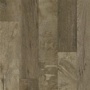 Laminate RusticsPremium L6621 GrayWashed