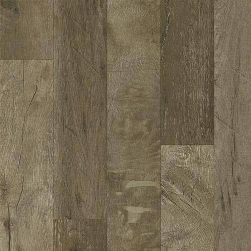 ProductVariant swatch small for Gray Washed flooring product