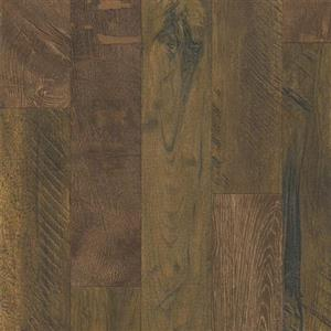 Laminate RusticsPremium L6622 BrownWashed