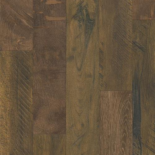 ProductVariant swatch small for Brown Washed flooring product