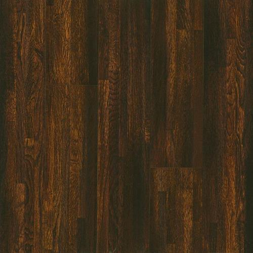 ProductVariant swatch small for Burnt Ombre Spice flooring product