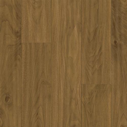 ProductVariant swatch small for Scraped Natural flooring product