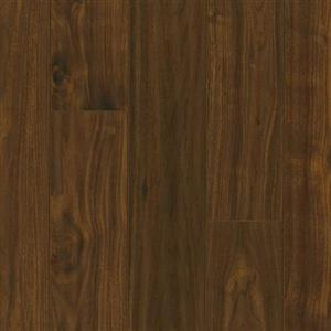 Laminate RusticsPremium L6638 ScrapedChocolate