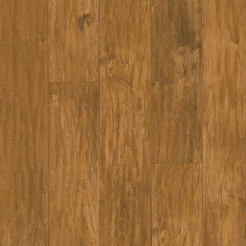 ProductVariant swatch small for Scraped Golden flooring product