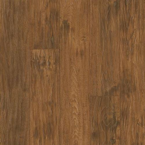 ProductVariant swatch small for Scraped Spice flooring product