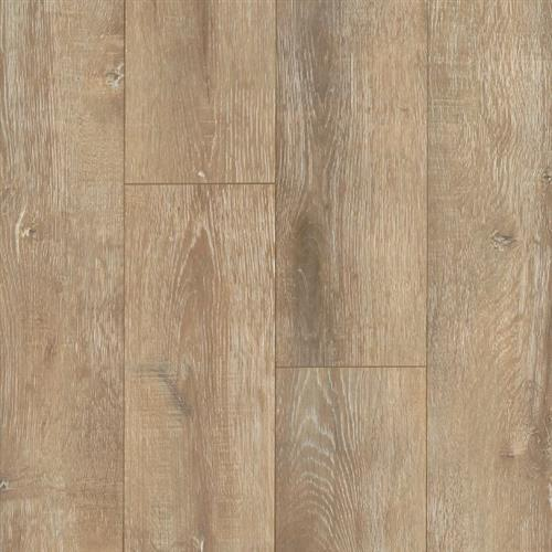 ProductVariant swatch small for Etched Tan flooring product