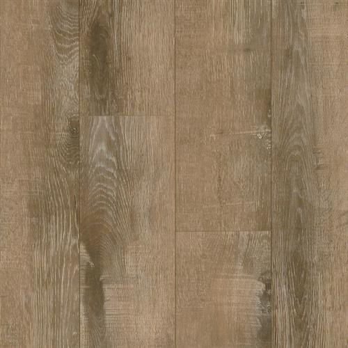 ProductVariant swatch small for Etched Light Brown flooring product