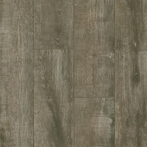 ProductVariant swatch small for Etched Gray flooring product