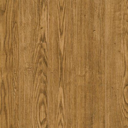 ProductVariant swatch small for Harvest Medley flooring product