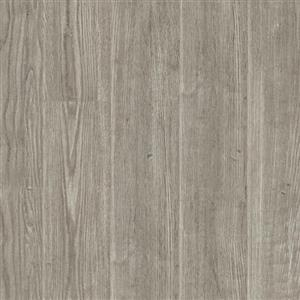 Laminate RusticsPremium L6649 Heirloom
