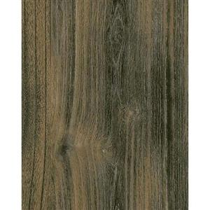 Laminate CoastalLivingPatina L3080 WeatheredBeachWood