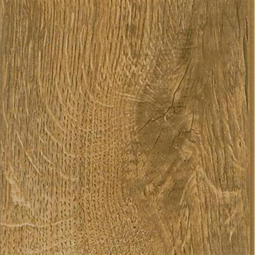 Premier Classics Antique Oak