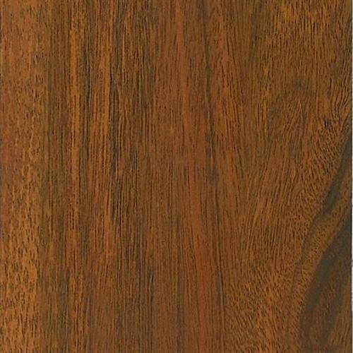 Premier Classics Exotic Timber