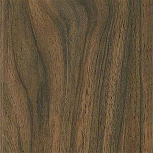Laminate PremierClassics 78266 MountainWalnut