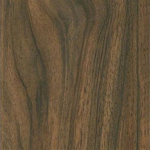 Premier Classics Mountain Walnut