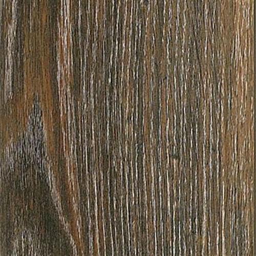 Premier Classics Brindle Oak