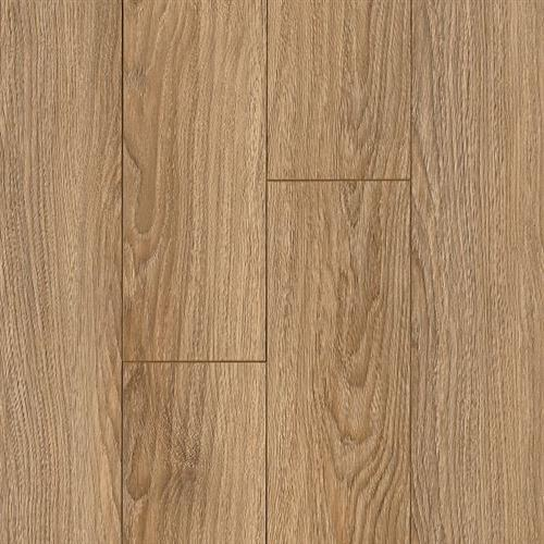 Premier Classics Natural Oak