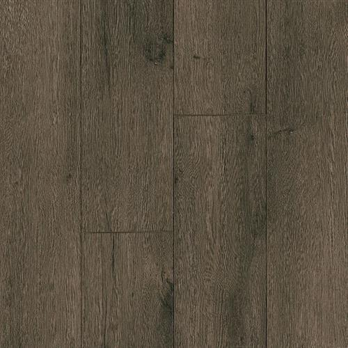 Premier Classics Moon Shadow Oak