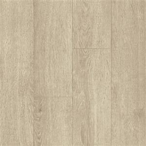 Laminate PremierClassics 78288 LakesideOak