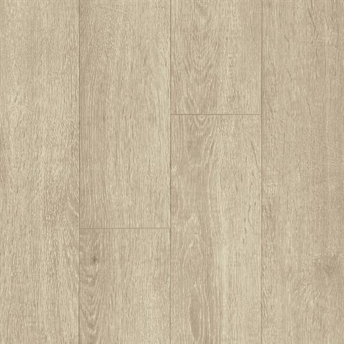 Premier Classics Lakeside Oak